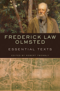 1110_Frederick-Law-Olmsted