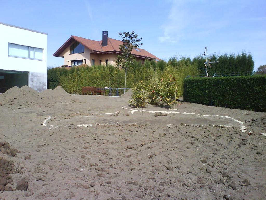 Preparacion-terreno-jardin