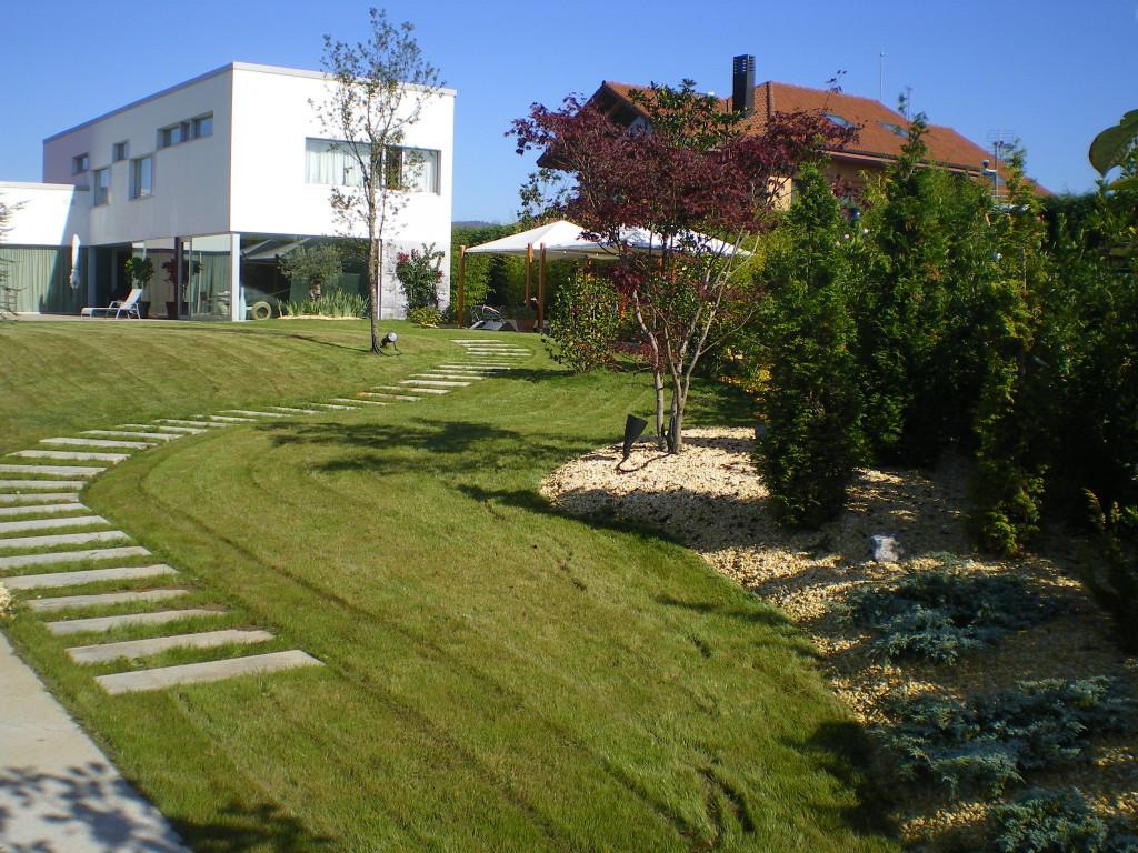 jardin-realizado-por-acanto-jardineria